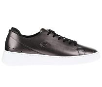 Eyyla 317 1 - Sneaker - Schwarz