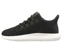 Tubular Shadow - Sneaker - Grün