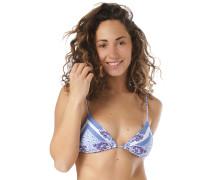 Paloma Triangle - Bikini Oberteil