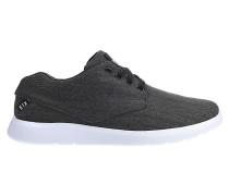 Dressup Lightweight - Sneaker - Braun