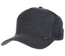 HFT Cut & Sew Trucker Cap - Grau