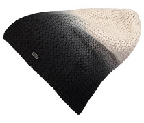 Bundle Up - Mütze - Schwarz