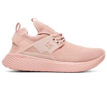 Meridian Se - Sneaker - Pink
