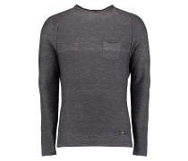 Jacks Base - Sweatshirt - Grau