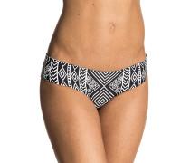Black Sands Cheeky - Bikini Hose