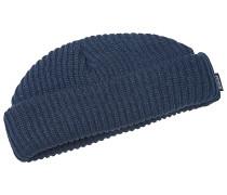 Claudville Mütze - Blau