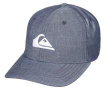 Charger Plus - Snapback Cap - Blau