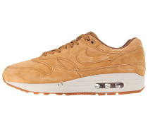 Air Max 1 Premium - Sneaker - Braun