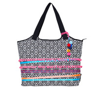 Shopping / Beach Bags - Tasche