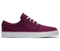 Zoom Janoski - Sneaker - Rot