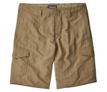 Wavefarer - 20 - Shorts - Beige