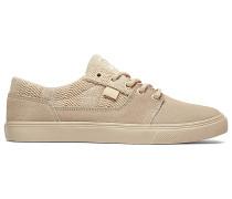Tonik SE - Sneaker - Beige