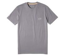 Twisk - T-Shirt - Grau