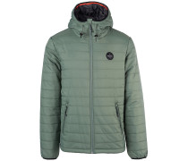 Melter Insulated - Funktionsjacke