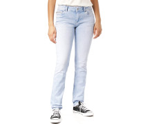 New Brooke - Jeans - Blau