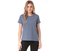 Onslow Basic - T-Shirt - Blau