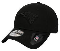 9Forty New England Patriots Strapback Cap