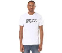 Legacy Fheadx - T-Shirt - Weiß