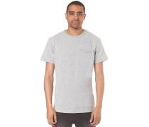 Ketton - T-Shirt - Grau