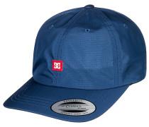 Pinesearcher Cap - Blau