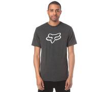 Tournament Tech - T-Shirt - Grau