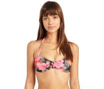 Sol Searcher Tied Ba - Bikini Oberteil
