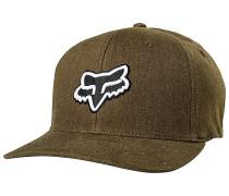 Transfer Flexfit Cap - Beige