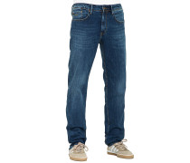 Trigger 2 - Jeans - Blau