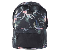 Dome Cloudbreak 18L - Rucksack