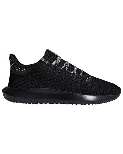 Empfehlen adidas Herren Tubular Shadow Ck - Sneaker - Schwarz Professionelle Online Preiswerte Reale Günstigsten Preis Günstig Online Austritt Ansicht ACyoka