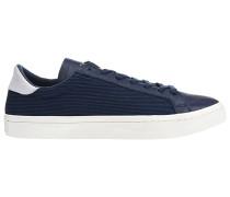 Court Vantage - Sneaker - Blau