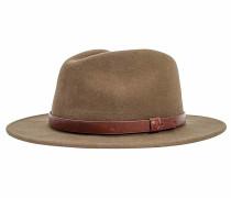 Messer Hut - Grün