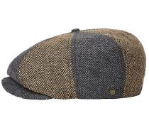Brood - Cap - Grau