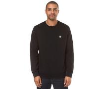 Cornell Classic Crew - Sweatshirt - Schwarz