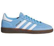 Handball Spezial - Sneaker - Blau