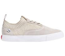 SubAge Soc Younameknit - Sneaker - Beige