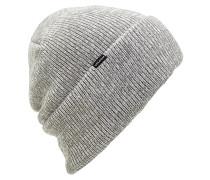 Heathers - Mütze - Grau