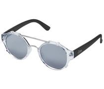It?S A Sin Sonnenbrille - Weiß
