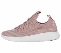 Factor Sneaker - Pink
