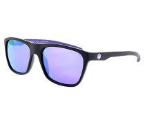 Carry-On Sonnenbrille - Mehrfarbig