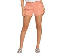 Frochickie - Chino Shorts - Orange