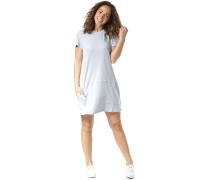 Bare - Kleid - Blau