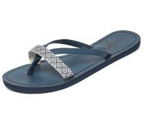 Coco - Sandalen - Blau