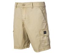 """Adventure Cargo 20"""" - Shorts - Beige"""