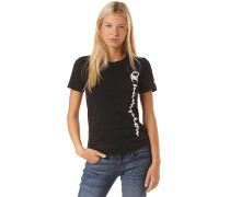 BSO Block Color Soul - T-Shirt