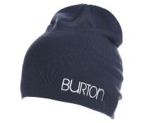 Belle Mood - Mütze - Blau