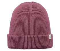 Kinabalu Mütze - Lila