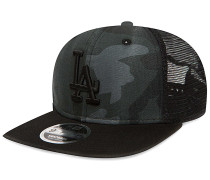 9Fifty Los Angeles Dodgers Trucker Cap