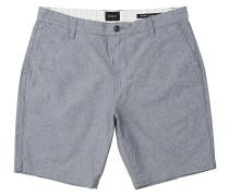Thatll Walk Oxford - Chino Shorts