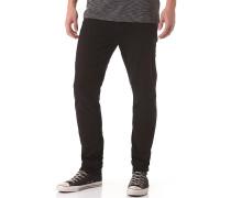 Tight - Jeans - Schwarz